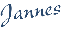Jannes Logo